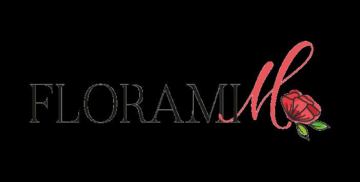 Cvjećarnica Karlovac - Florami M